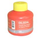 ROCOL OIL SEAL 300G HARD SETTING      ^
