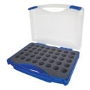Nozzle Box - holds up to 40