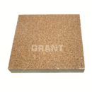Grant BASE PAD VORTEX FKS10A Vortex boilers 325x284mm