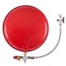 ROBOKIT COMPACT EXPANSION VESSEL KIT 8 LTR