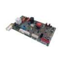 VAILLANT PRINTED CIRCUIT BOARD 0020107811 now 0020132764
