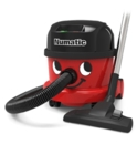 NUMATIC VACUUM CLEANER HENRY NRV240