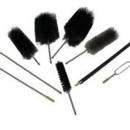 Flue Brush Set 9 piece Industrial