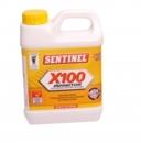 SENTINEL INHIBITOR X100 1 ltr