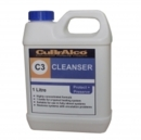 C3 CLEANSER  1 LTR