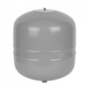 REFLEX NG EXPANSION VESSEL  8L GREY