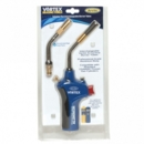 VORTEX Brazing Torch