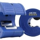 UCUT Pipe Cutter 15mm & 22mm & Spare Cutter