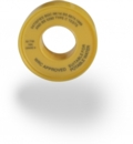 PTFE GAS TAPE  12mm x 0.075mm