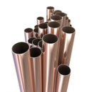 Copper Tube 22MM 0.9MM x 3M