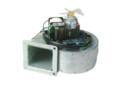 RAYBURN FAN  R3205 COOKERSIDE 480K MK1