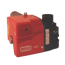 RIELLO RDB2 NEUTRAL BURNER 3513603