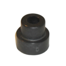 ECOFLAM PUMP END COUPLING STANLEY TWIN  BFC02032/1