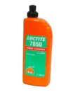 FAST ORANGE HAND CLEANER 400ml