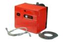 RIELLO BURNER 437T50 20030780 R40 MECTRON 3  53-96000 BTU