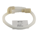 Grant Flexi Condensate Hose VBS107 Vortex Pro Internal