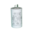 ECOFLAM CAPACITOR 6.3 F x 130w 65321852
