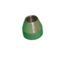 65323931 ECOFLAM OLIVE Y432/2 MINOR