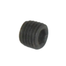 SUNTEC BYPASS SCREW