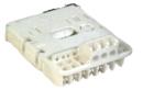 RIELLO BASE 3002278 R40 MECTRON CONTROL BOX