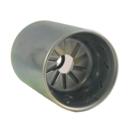 ECOFLAM BLAST TUBE MINOR 1 STANLEY S/STAR 80 BFB01052/202