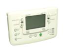 STANLEY PROGRAMMER TIMER TWIN ST9400C1018 G00026BXX