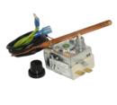 GRANT High Limit thermostat 11 VBS147 All Vortex models