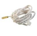 Grant Sensor Probe Direct H/W MPCBS98 PCB Vortex Pro Combi