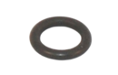 RIELLO O RING SEAL pack 10 3007029