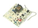 BAXI PRINTED CIRCUIT BOARD PCB COMBI 80E 105E 248074 5112380