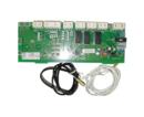 GRANT PRINTED CIRCUIT BOARD & SENSOR PCB LONG  MPCBS54E