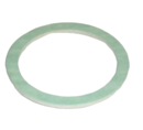 PUMP UNION GASKET - FIBRE WASHER RING PACK OF 12