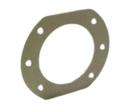 RIELLO BURNER MOUNTING GASKET R40 MECTRON 10 3005795