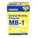 FERNOX MB-1   4 litre CENTRAL HEATING PROTECTOR
