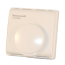 HONEYWELL FROST STAT T4360A1009
