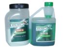 DUALX BOILER CLEANER