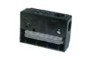 SATRONIC BASE FOR CONTROL BOX TF/MMI/DKO/DKW/DKG/MMG RANGES