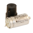 RIELLO CAPACITOR 20071576 RDB  4.5UF was 3002837