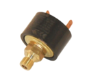 WARMFLOW PRESSURE SWITCH 3529