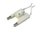 NUWAY BLOCK ELECTRODE NOL 6 9   N02 047U