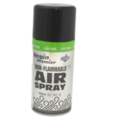 AIR DUSTER 120ML TIN