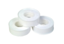 PTFE JOINTING TAPE 12MM x 12 METRE