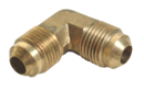 10MM x 10MM FLARE ELBOW