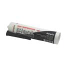 High Temp. Silicone Sealant Black - 310ml