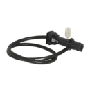 RIELLO PHOTODIODE 20132553 RDB was PHOTOCELL 3007541