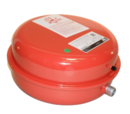 GRANT EXPANSION VESSEL 12ltr COMBI REPLACES 10LTR MPSS01