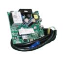 GRANT PRINTED CIRCUIT BOARD & SENSOR PCB MPCBS54X
