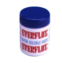 EVERFLUX 250ml