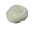 BRIGON FILTER WOOL CO2/O2 ASPI.4
