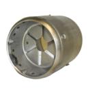 RIELLO RDB BLAST TUBE 3002423 T2